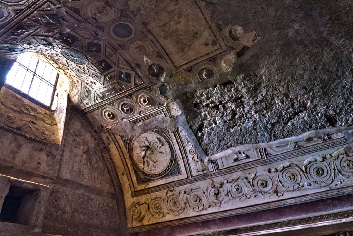 bath ceiling_01.jpg