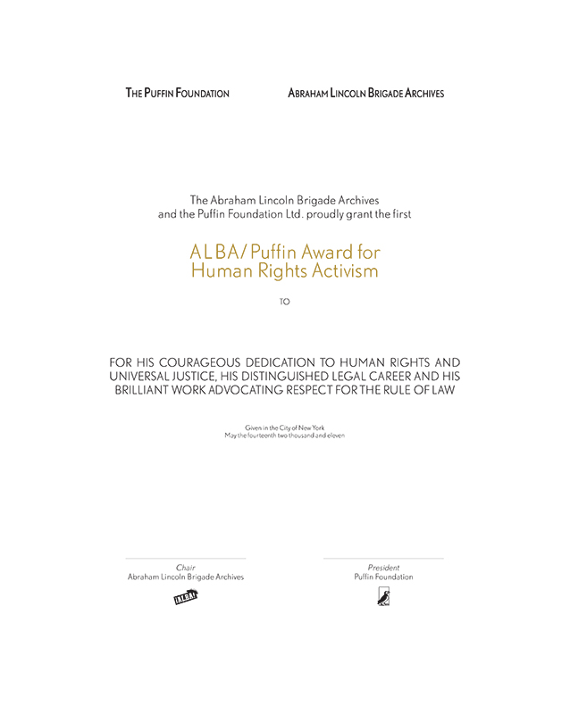 award-document_FINAL_10x13-2.jpg