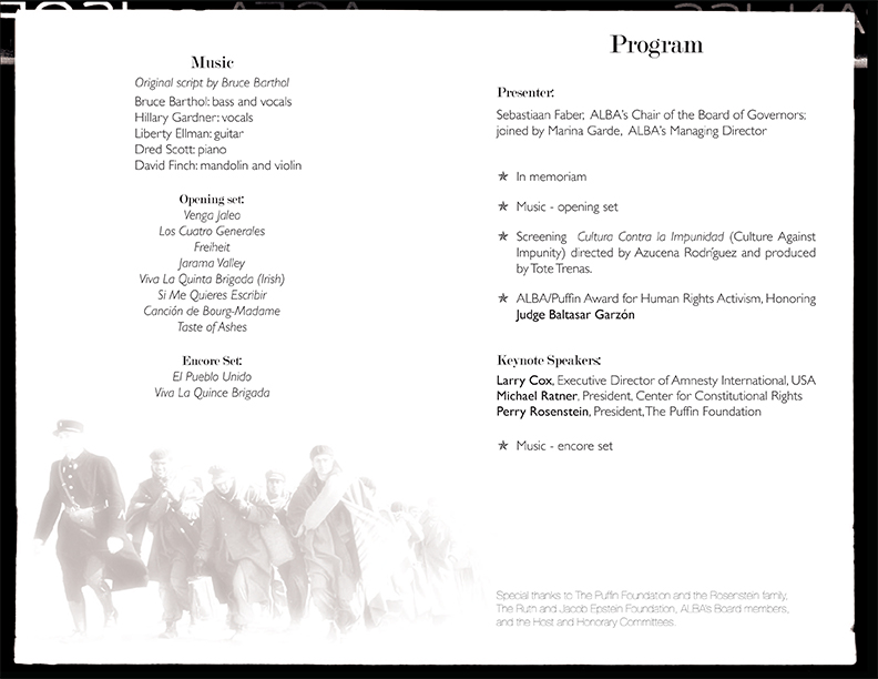 program-book-10-2.jpg