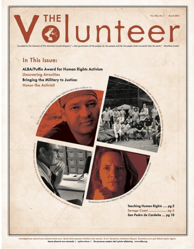 volunteer_orange_cover.jpg