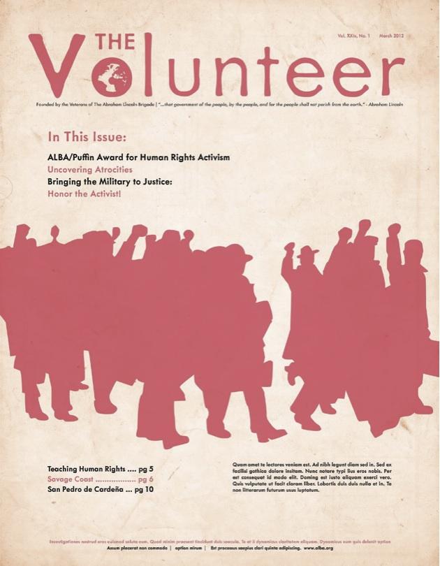 volunteer_pink.jpg