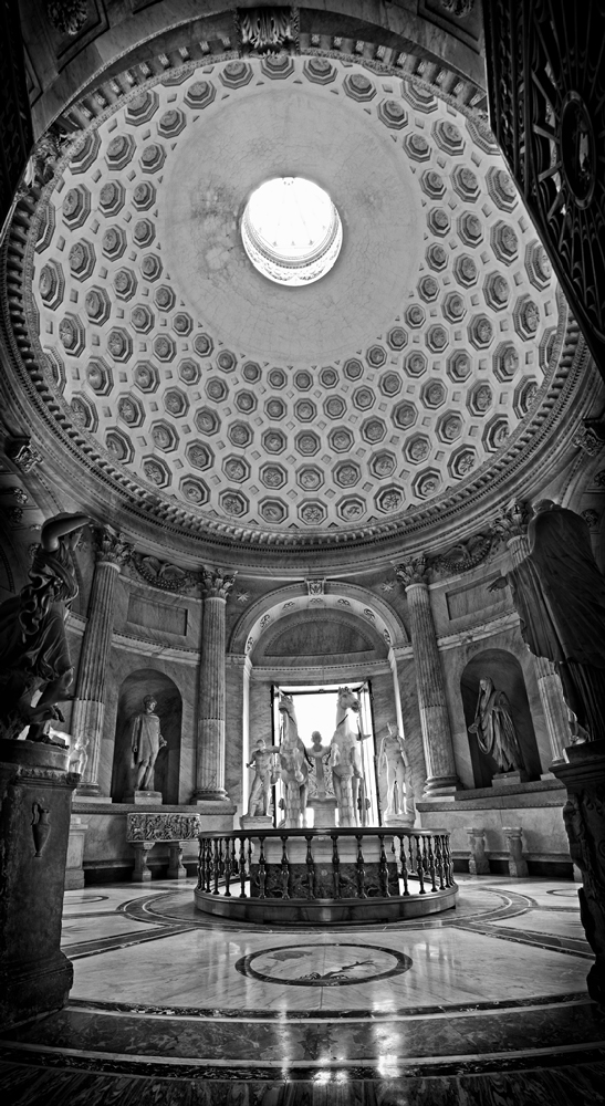 oculus_rotunda_pano_01.jpg
