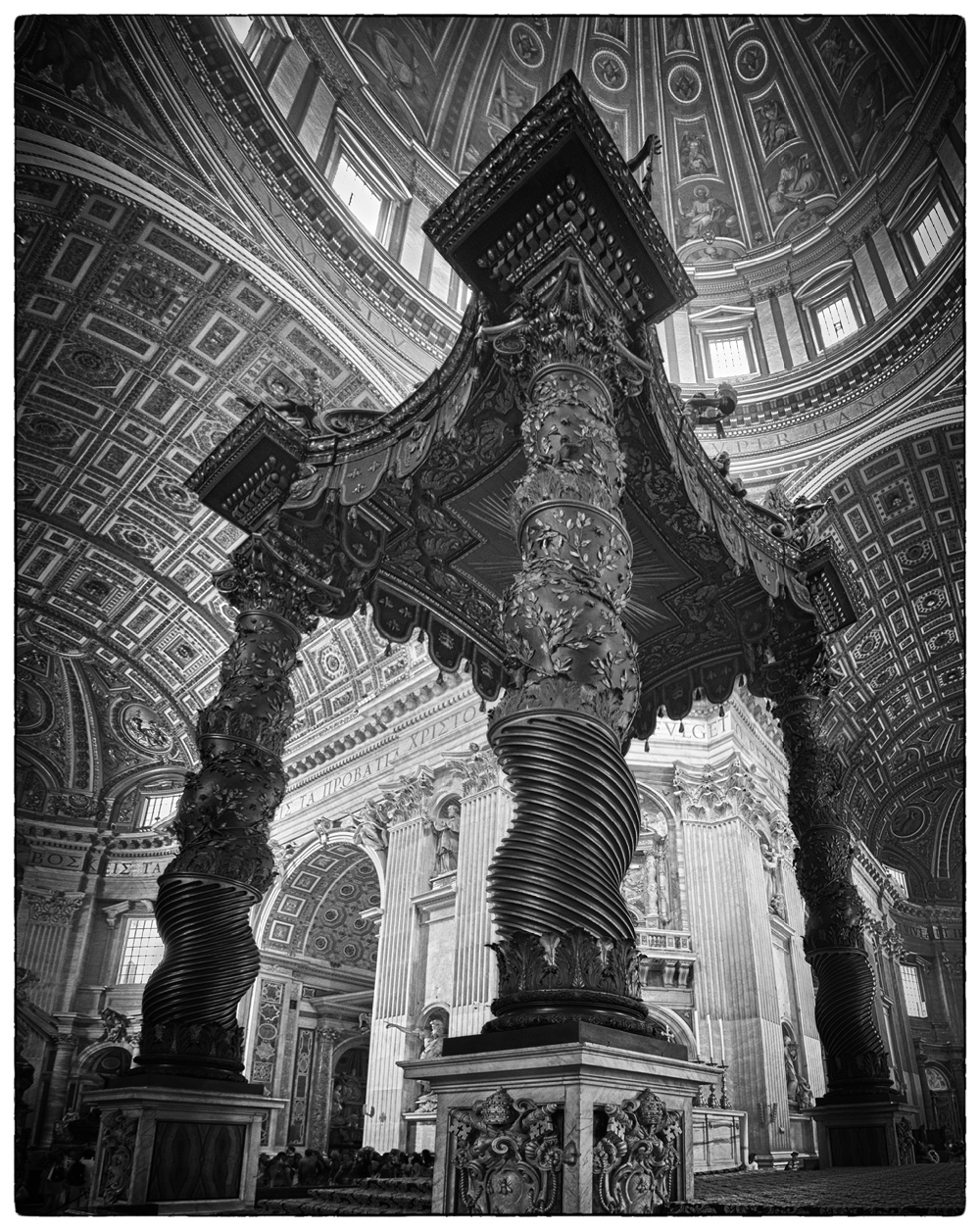 bernini_alter.jpg
