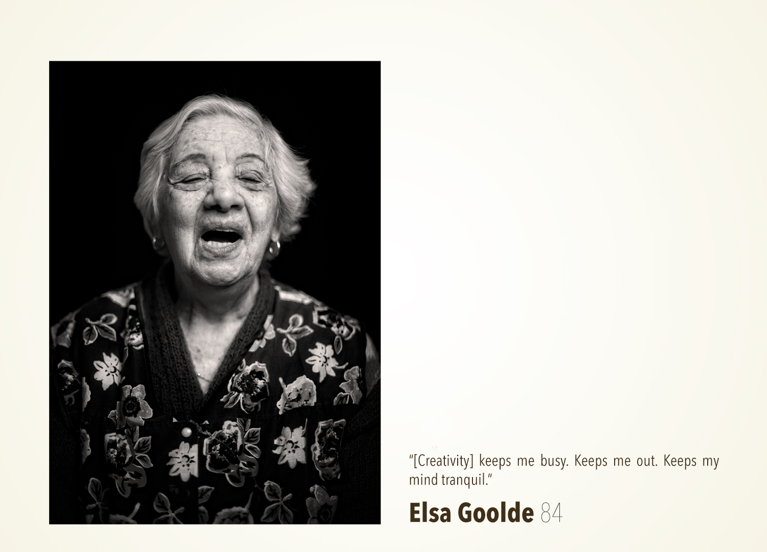 image plus text 0002 Elsa Goolde
